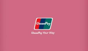 M&C Saatchi firma la primera campaña de UnionPay en Europa
