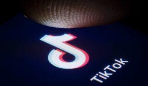 TikTok estrena dos nuevas funciones para reforzar la seguridad digital de sus usuarios