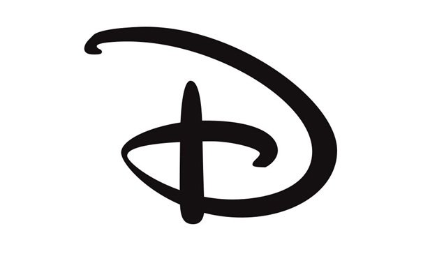 Tipografías logos