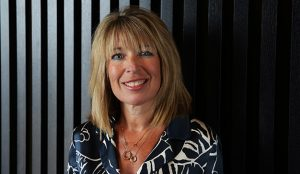 Havas nombra CMO global a Tracey Barber