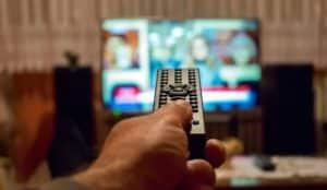 Las televisiones autonómicas logran un crecimiento del 5% en su cuota de audiencia en 2019