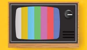 Telecinco lidera la audiencia televisiva por séptimo mes consecutivo con un 14,4% de cuota
