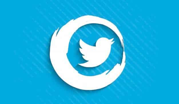 Twitter aumenta sus ingresos un 18% en el primer trimestre de 2019