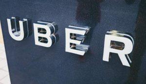 Uber espera ingresar 10.000 millones de dólares con su salida a bolsa