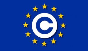El Consejo de la UE ratifica la directiva del copyright