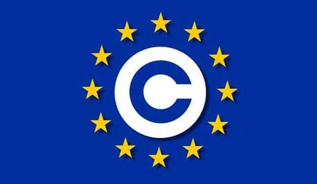 ue-directiva-copyright