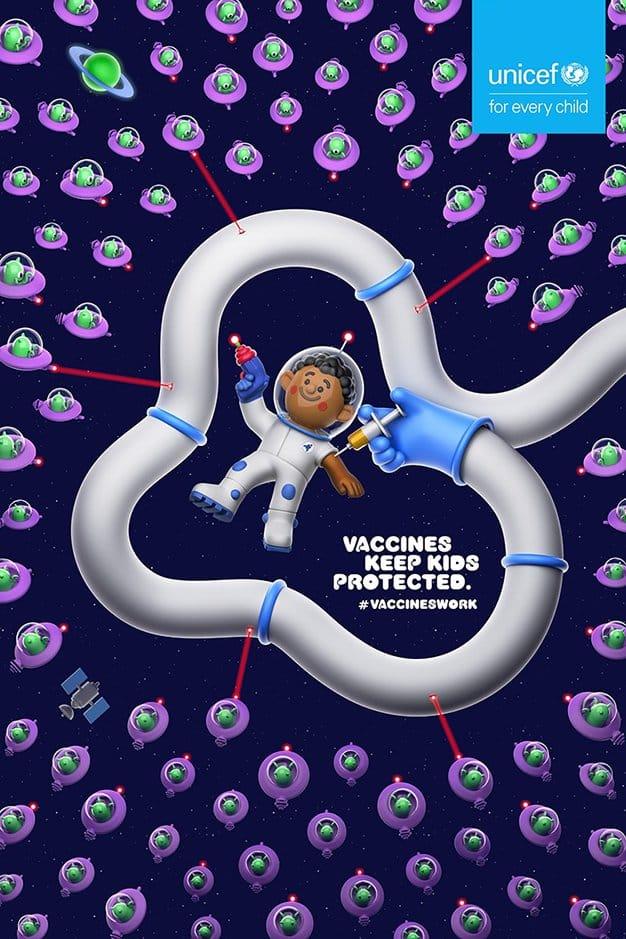 unicef-vacunas-1