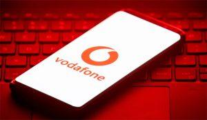 Vodafone revisa su cuenta global de medios, capitaneada desde 2014 por Wavemaker