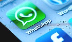 WhatsApp está desarrollando una función para programar la autodestrucción de los mensajes