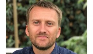 Entrevista a a Bertrand Cocallemen (Teads)
