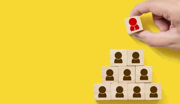 El nuevo líder digital, una figura a disposición del empleado y dispuesta a correr riesgos