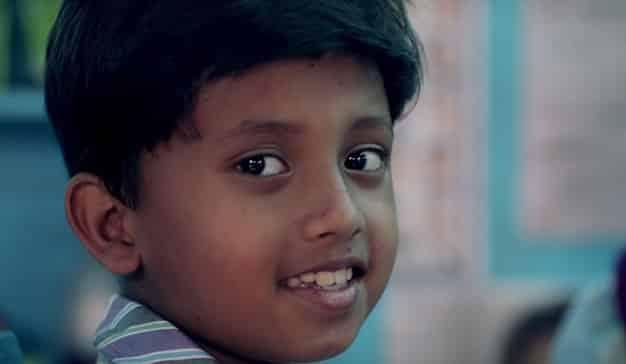 Gillette ayuda a romper estereotipos en la sociedad india a través de una tierna historia real