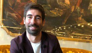 Entrevista a Víctor Gutiérrez De Tena (Havas Media Group Barcelona)