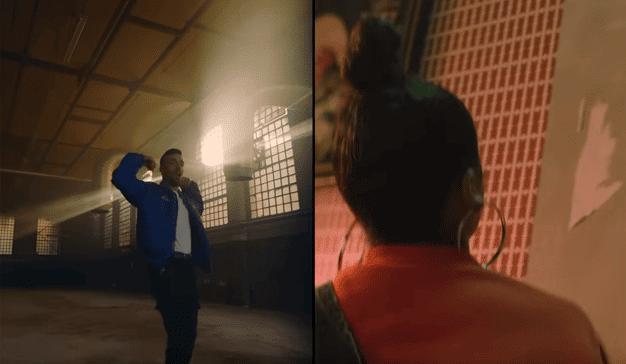 Jägermeister derriba el muro entre el entretenimiento y la publicidad con este videoclip