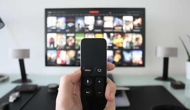 La hibridación del contenido lineal y bajo demanda, una tendencia al alza en la industria audiovisual