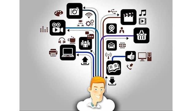 Cómo reconocer una buena agencia de Marketing Digital