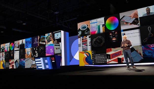 Adobe Summit: el futuro de la gestión de la experiencia de cliente, al descubierto