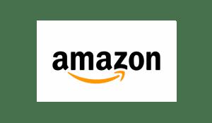 Amazon arrasa con su último Prime Day