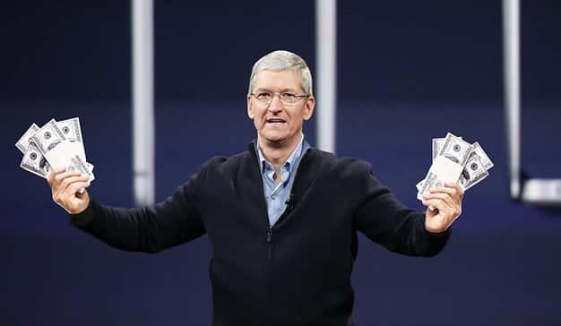 apple-cook-dinero