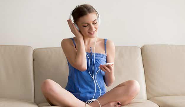 audio-online-chica