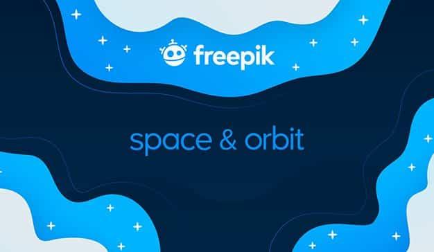Freepik anuncia dos nuevos eventos