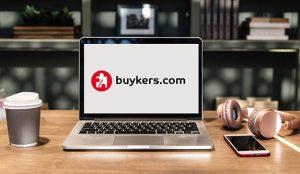 Beneficios de comprar por internet