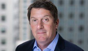 Carat promociona a Michael Epstein y le otorga el cargo de CEO global