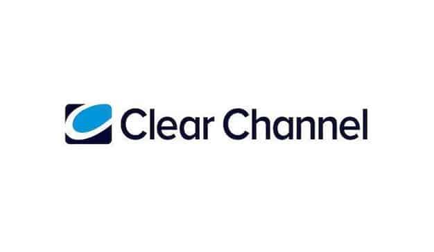 Clear Channel Internacional anuncia cambios en su estructura operativa