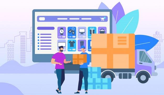 El social commerce ya es una realidad y viene pisando fuerte