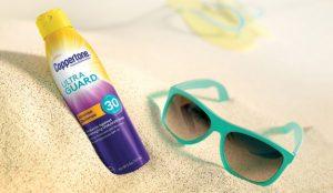Bayer vende la icónica marca de cremas solares Coppertone a Beiersdorf