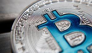 GlobalCoin, la criptomoneda de Facebook, podría estrenarse en 2020
