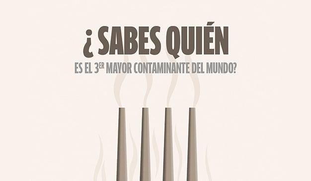 desperdicio-alimentos-contaminante