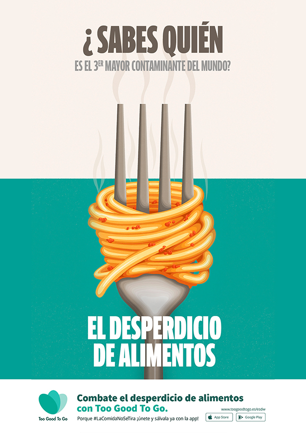 desperdicio-alimentos-grafica