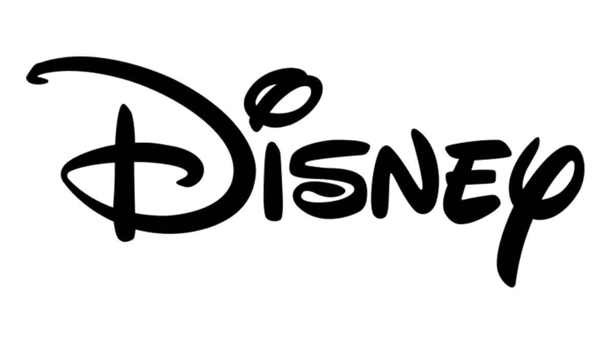 letras Disney