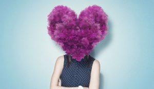 Emoción vs. razón: 4 insights para construir relaciones marca-consumidor a largo plazo