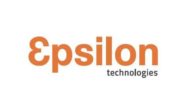 Epsilon confirma: Instagram, el mejor altavoz del Gran Consumo