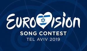 Eurovisión triunfa en Facebook con más de 9 millones de interacciones