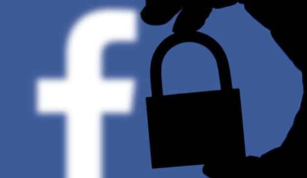 facebook-candado