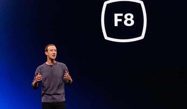 Nuevo diseño, foco en la comunidad y oportunidades para los negocios: así son las novedades de Facebook