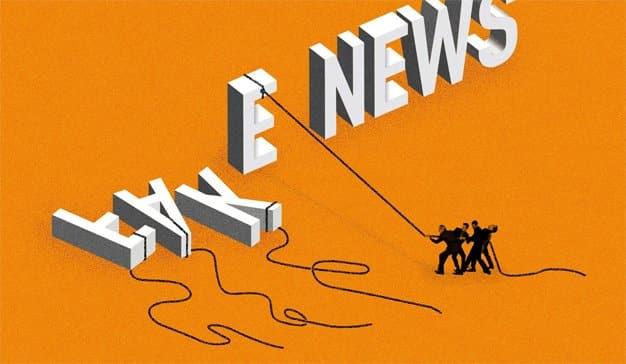 Las elecciones europeas logran dar esquinazo a las corrosivas