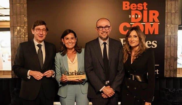 forbes-premio-best-dircom