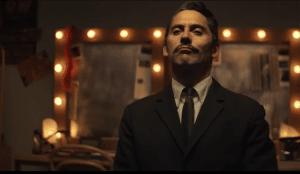 Gillette revisita en concepto de la masculinidad con su nueva campaña