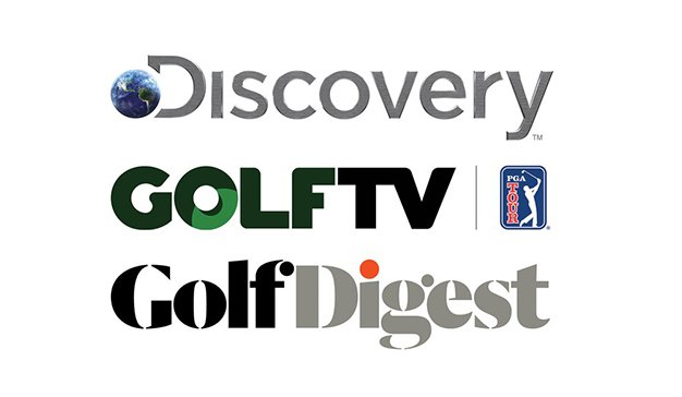 Discovery, Inc. adquiere Golf Digest