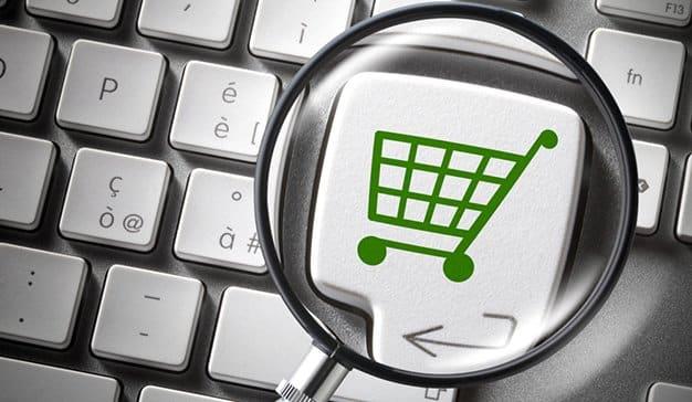 Google recolecta y guarda información sobre las compras de los usuarios a través de Gmail
