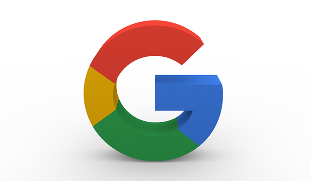Google elecciones