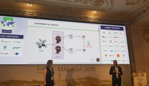 Las ventajas del Data Science y su aplicación para lograr el éxito de la marca