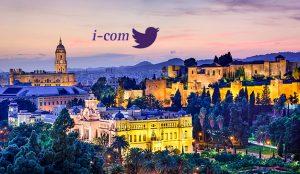 MarketingDirecto.com triunfa en I-COM Global 2019 con más de 8 millones de impactos en Twitter