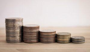 La inversión publicitaria crecerá un 2% este 2019, según Zenith Vigía