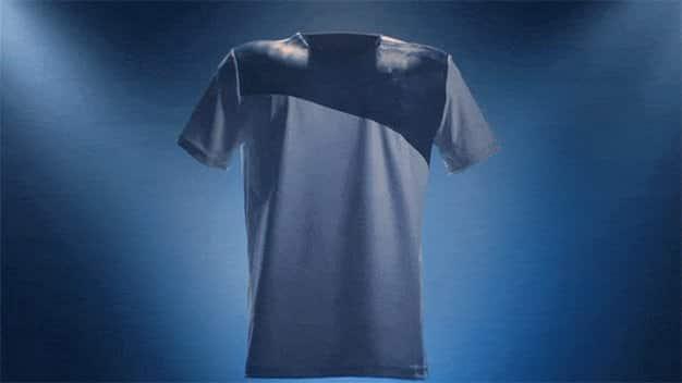 leo-burnett-camiseta-futbol