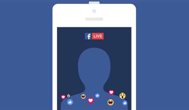 Facebook aprieta las tuercas al